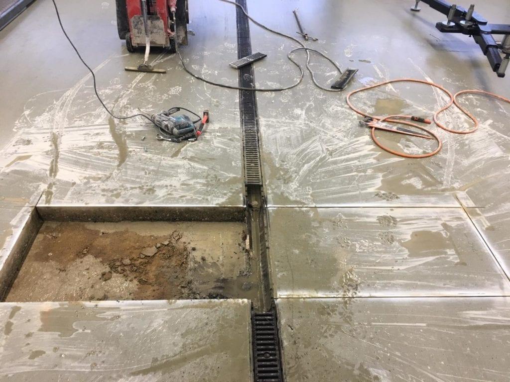 zagen-klusbedrijfvanderlinden